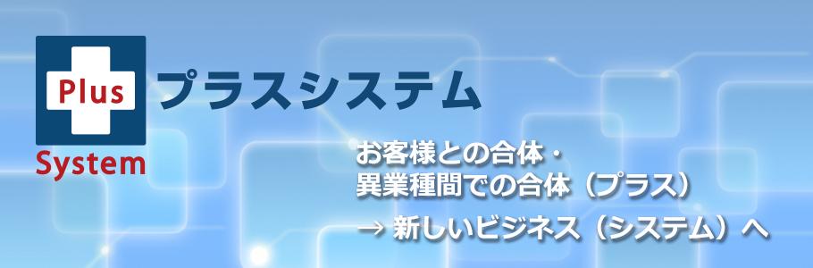 幸和製作所 カウートワインレッド, カメハウス:6bb0c2d0 --- enterpriselibrary.jp